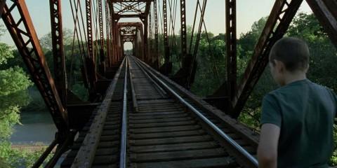 Lubezki Cinematography