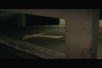Cinematography Tips