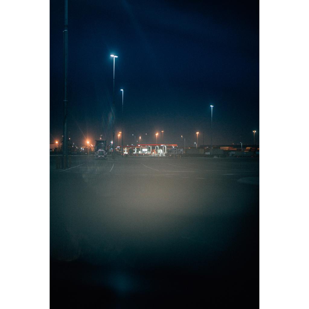 Leica M Instagram