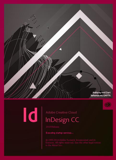 InDesign_-_Visuasl_Look_book