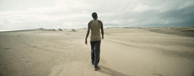 Abdi_beach